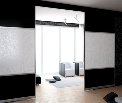 Sliding Closet Doors Miami Sliding Doors In Miami Interior Sliding Doors 305 466 1101