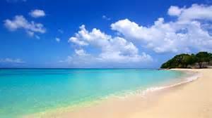 Paradise beach barbados attraction expedia com au