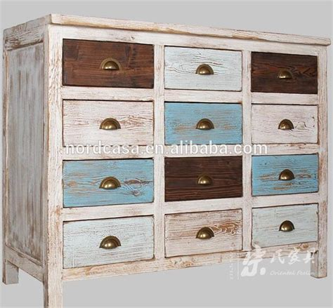 buy shabby chic furniture handmade shabby chic popular antique distressed cabinet