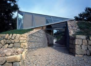 glass roof house glass roof house to love the earth and you modern house designs