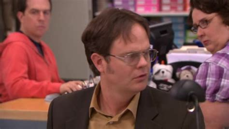 The Office Season 5 Episode 8 by Recap Of Quot The Office Us Quot Season 5 Episode 24 Recap Guide