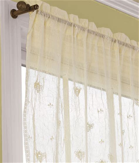 another word for drapes affordable buffalo check curtains