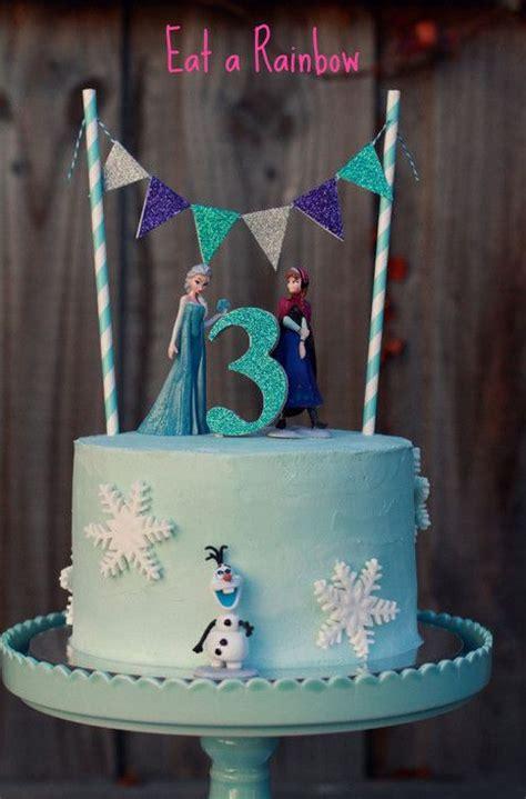 themed birthday cakes melbourne frozen cake rainbow frozen themed 4 layer rainbow cake