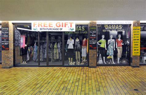 Price Chopper Gift Card Mall - toronto malls in need of makeovers galleria mall