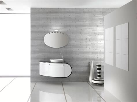 modern bathroom furniture sets 17 modern bathroom furniture sets piaf by foster digsdigs