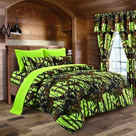 camouflage bedroom sets 25 best ideas about camo bedding on pinterest pink camo