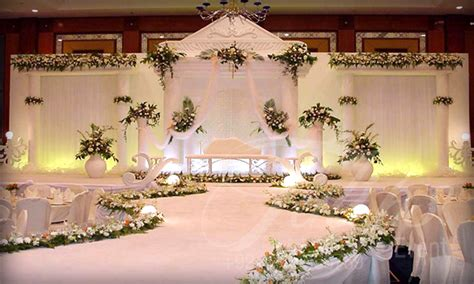 Best Wedding Decorations by Simple Wedding Decorations 2017 2018 Best Cars Reviews