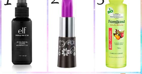 Eyeshadow Just Mist 4 Color Es 251 04 Bpom 800183222 Diskon odiosa blush favoritos de marzo