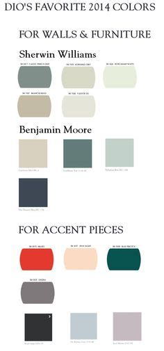 color trends 2014 home decor 1000 images about home decor trends 2014 on pinterest