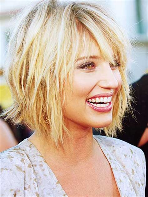 textured bob hairstyles 2013 a line bob hairstyle short hairstyles 2016 2017 most