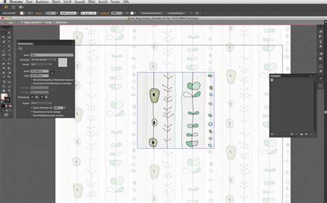 Muster Illustrator Muster In Illustrator Cs6 Designagentur Schumacher