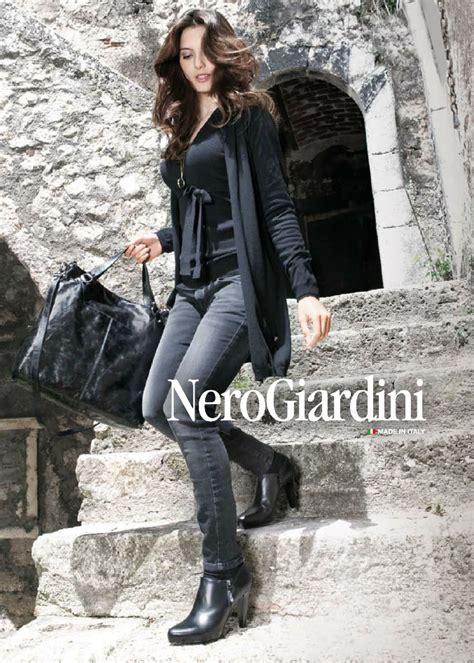 nero giardini collezione 2013 nero giardini collezione scarpe a i 2012 2013 modalizer
