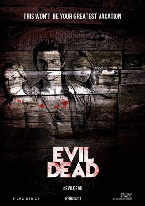 download film evil dead ganool evil dead 2013 dvdrip full english movie free download