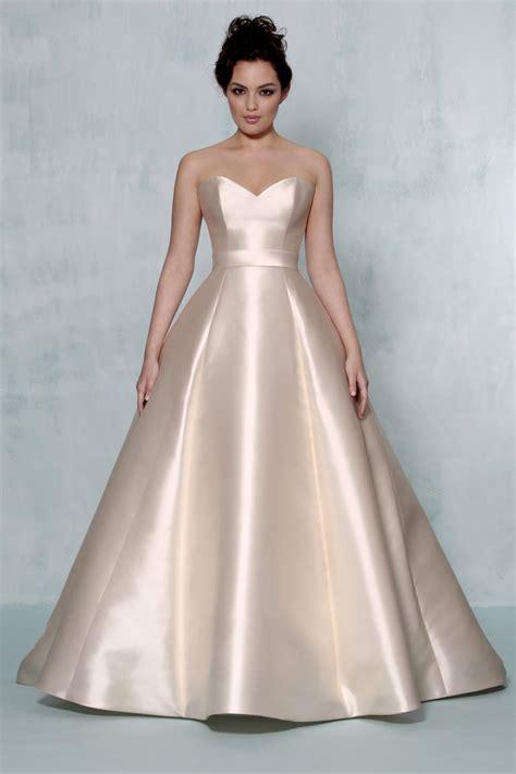 Augusta Jones Anna   Sell My Wedding Dress Online   Sell
