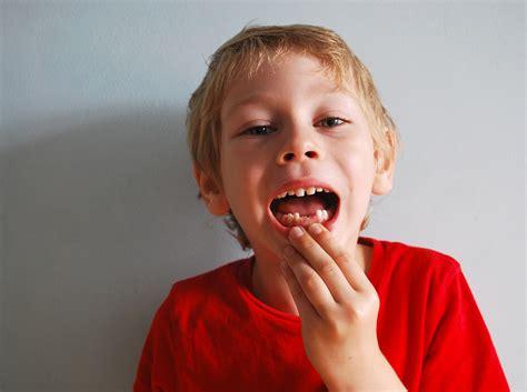 losing teeth losing baby teeth how soon is soon your dental health resource