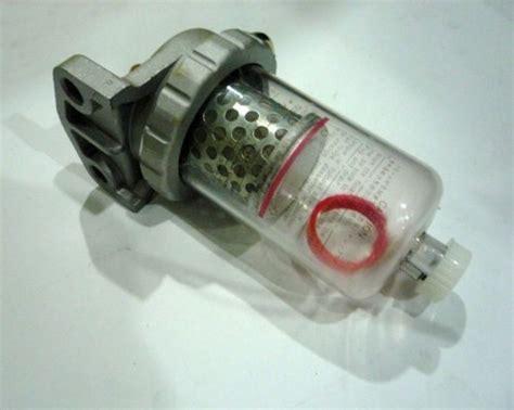 Back Up Switch M Fe71 Intercooler fuel assy m fe74 intercooler fuel alat mobil