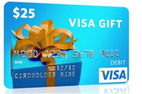 25 Visa Gift Card Walgreens - earn unlimited free 25 visa gift cards thedealyo com
