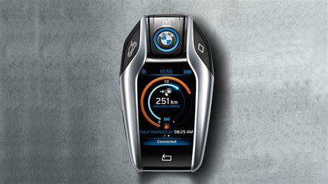 koenigsegg agera r key fob bmw s i8 key will give all petrolheads a fob