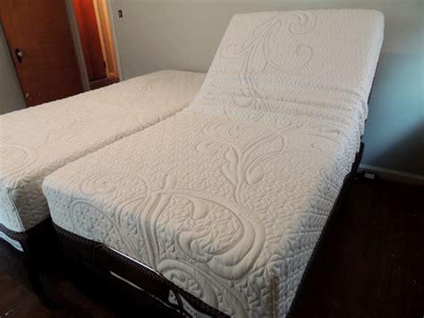 Icomfort Mattress Vs Tempurpedic by Icomfort Optional Features Bed Mattress Sale