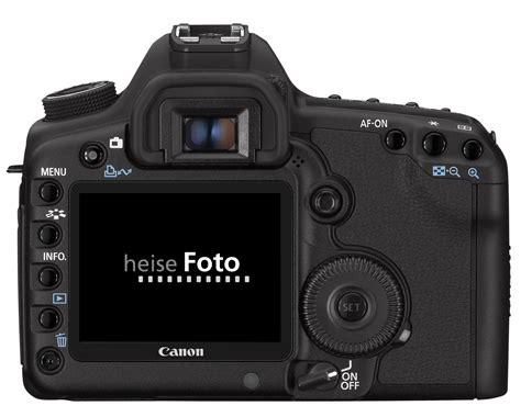 Eos 5d Iii Preis 2344 by Semiprofi Offensive Canon Eos 5d Ii Mit 21