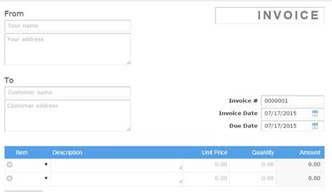 aynax printable invoice aynax com free printable invoice hardhost info