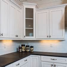 Wellborn Cabinets Review by Ultimate Wellborn Cabinet Reviews Sizes And Quality
