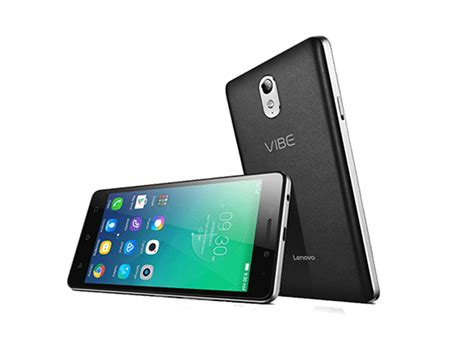 Harga Lenovo Vibe P1m 8 smartphone android murah dengan baterai besar