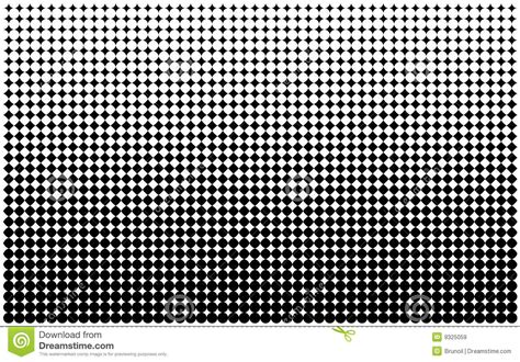 halftone dot pattern vector 15 fading dot pattern vector images fading dots pattern