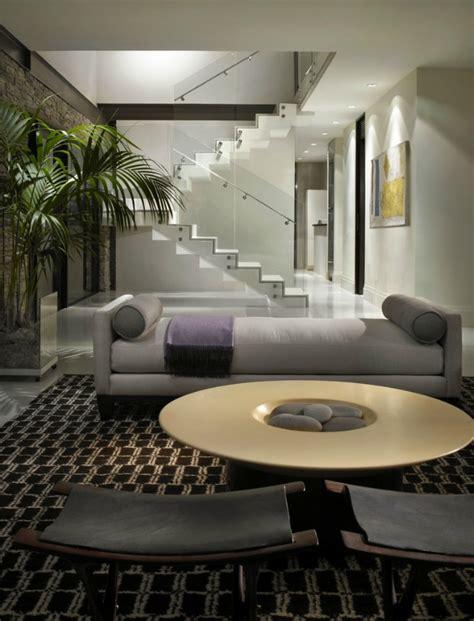 casas minimalistas interiores casas interiores archivos fachadas de casas minimalistas