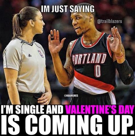 Memes Nba - 467 best images about funny on pinterest chris bosh
