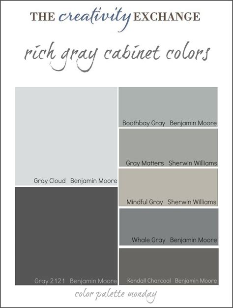 colors that complement gray kendall charcoal picmia
