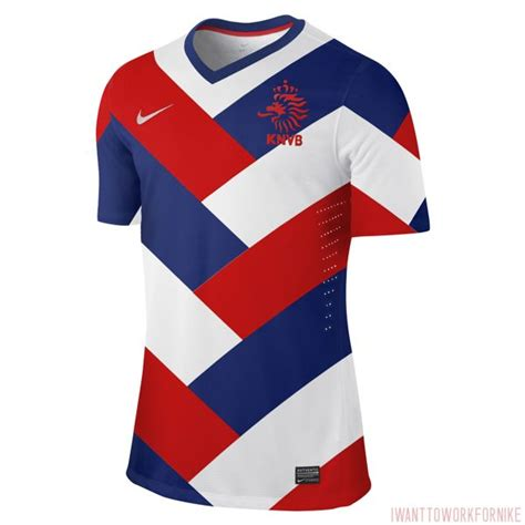 free design jersey soccer 17 best images about shirt on pinterest argentina