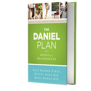 Daniel Plan Detox Smoothie by 13 Best Images About Health Books On