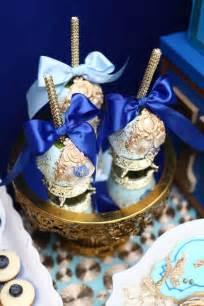 kara s ideas royal baby shower