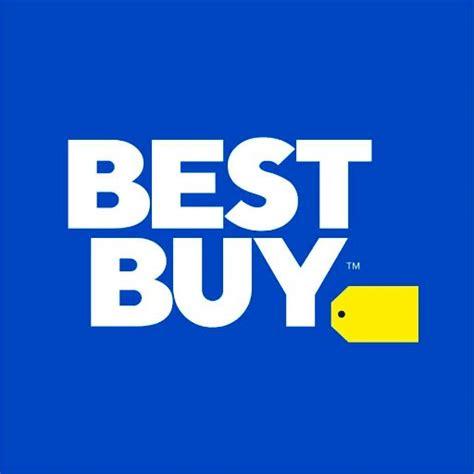 best buy mexico best buy bestbuy twitter