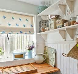 Vintage Looking Home Decor Crafty Kirstie Home Decorating Ideas From Kirstie Allsopp