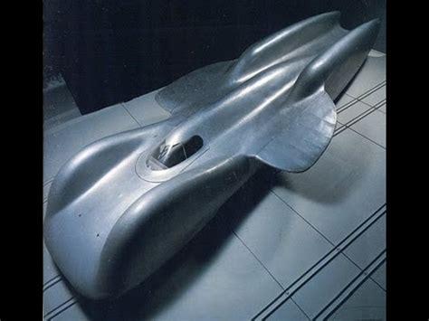 mercedes t80 концепт 3000 лощадиных сил mercedes t80
