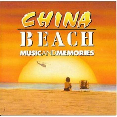 theme song china beach various artists china beach amazon com music