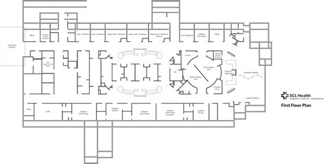 lyell mcewin hospital floor plan best lyell mcewin hospital floor plan images flooring