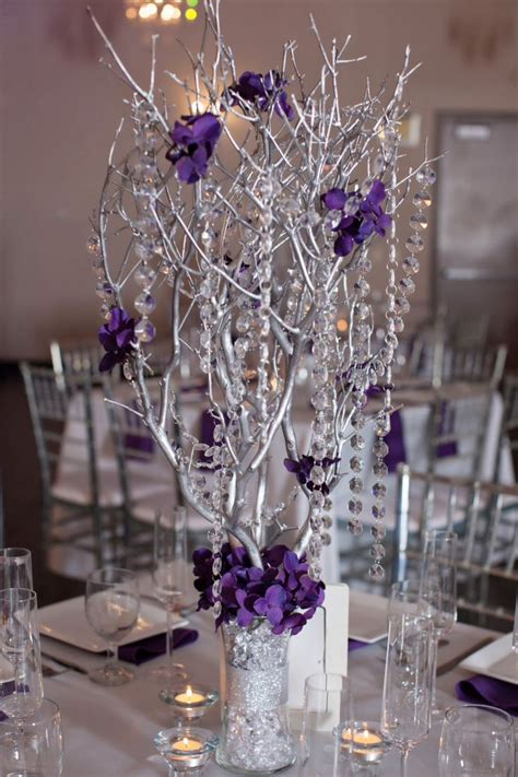 843 best images about wedding lavender plum purple