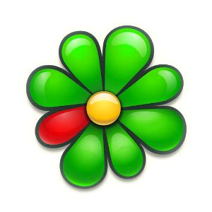icq apk flurv chat on pc choilieng