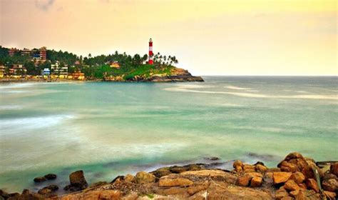 kerala houseboat romance romantic kerala tour package