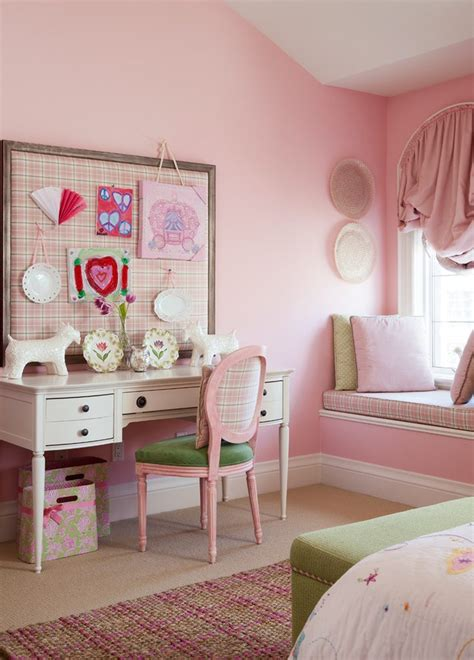 top 28 shabby chic san francisco san francisco metallic pink paint bedroom shabby chic
