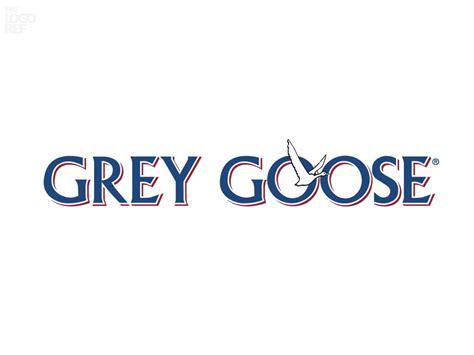 grey goose vodka grey goose the logo ref