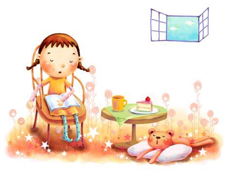 korean cute cartoon wallpaper download cute cartoon south korea wallpaper 1600x1200