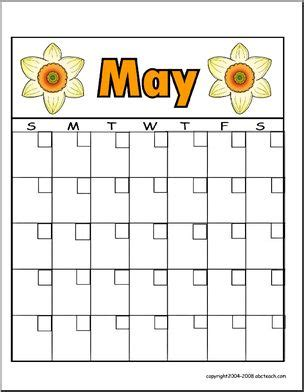 printable desk numbers 12 best calendar templates images on pinterest calendar