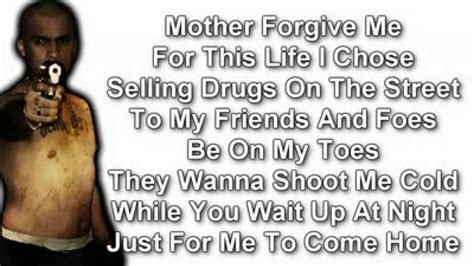 conejo mother forgive me ft venom with lyrics on