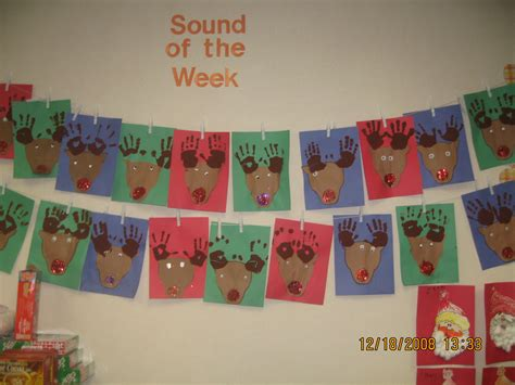 christmas crafts for 1st graders mrs t s grade class