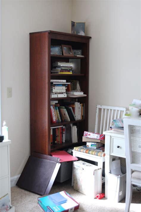 Simply Office by Simply Done A Gorgeous Home Office Simply Organized