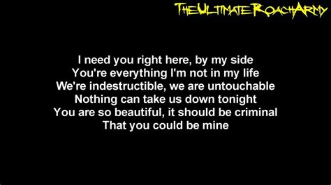 papa roach no matter what album papa roach no matter what lyrics on screen hd